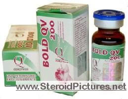 sydgroup steroids
