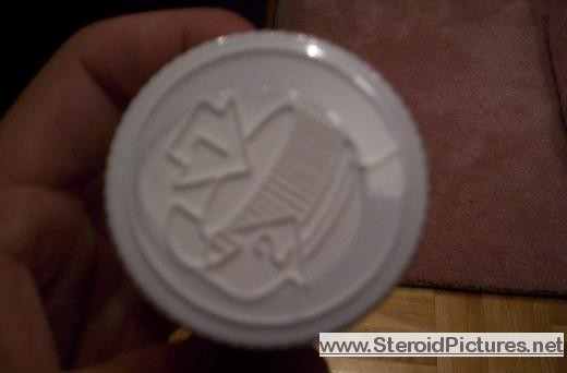 russian dianabol tablets