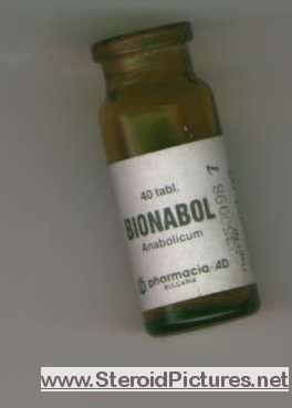 oxymetholone vartojimas