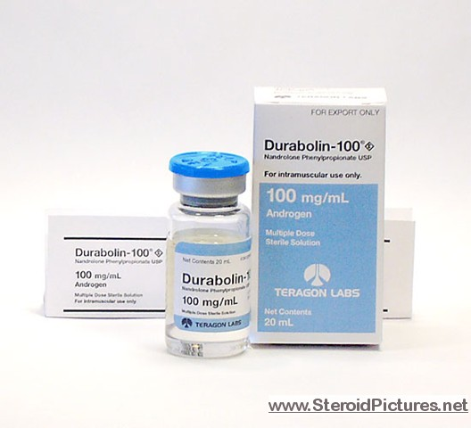 Durabolin Pictures | Pictures Of Durabolin Steroids