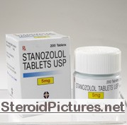 winstrol 50mg tabs dosage